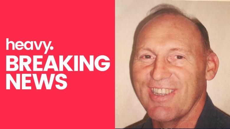 Rep. Gary Knopp death