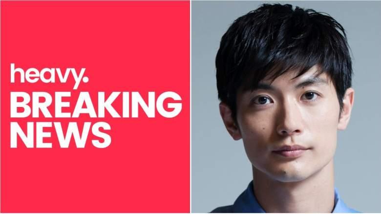 Haruma Miura Useless Japanese Actor Dies At 30