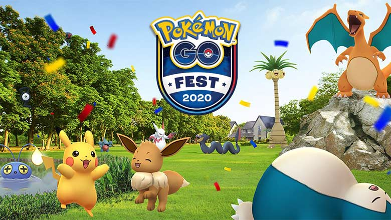 pokemon go fest ultra unlock