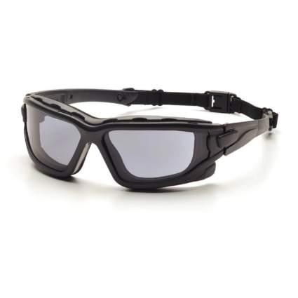 Pyramex I-Force Sporty Dual Pane Goggles