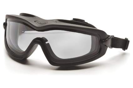 Pyramex V2G Plus Safety Goggles