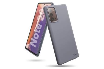 Ringke Air-S Samsung Galaxy Note 20 Case