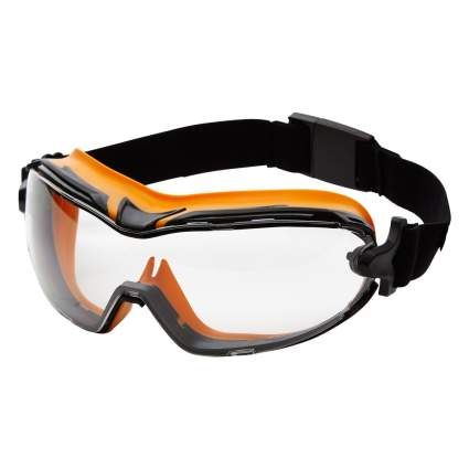Sellstrom All-Purpose Protective Safety Goggles