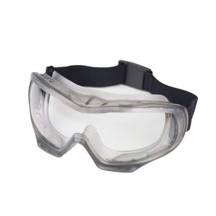 Sellstrom Industrial Protective Safety Goggles