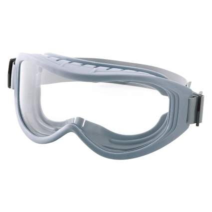 Sellstrom Odyssey II Safety Goggles