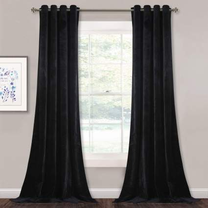 stangh thermal curtains