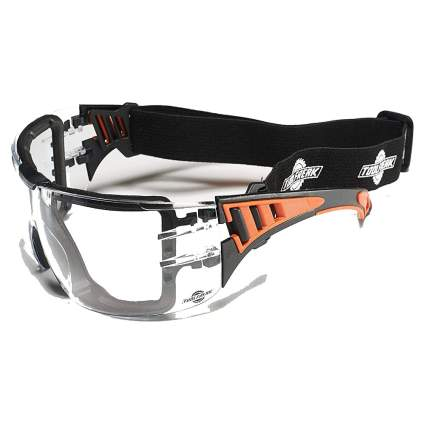 ToolFreak Rip Out Safety Glasses
