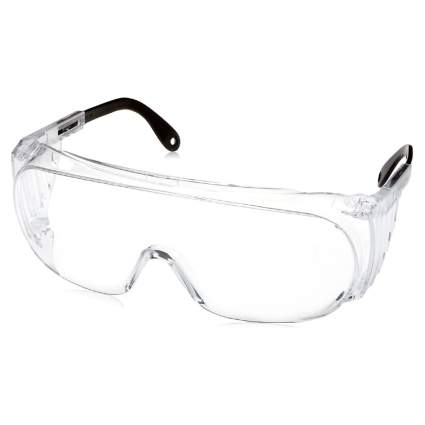 Uvex Ultra-Spec 2000 Safety Glasses