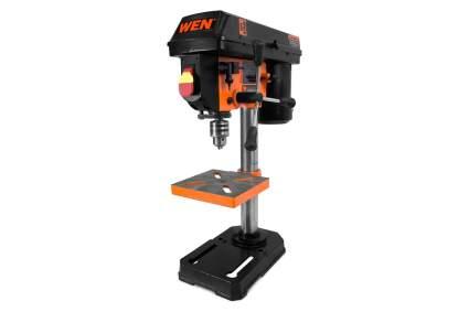 WEN 4208 8-Inch 5-Speed Benchtop Drill Press