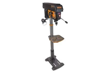 WEN 4225 Variable Speed 15-Inch Floor Drill Press