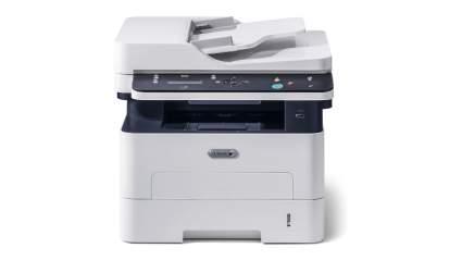 xerox monochrome laser printer
