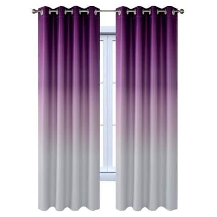 yakamok thermal curtains