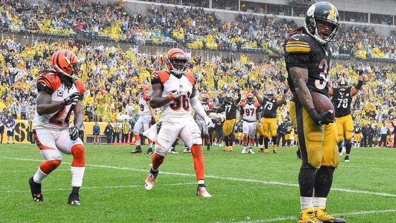 Pacman-Jones-vs-Steelers