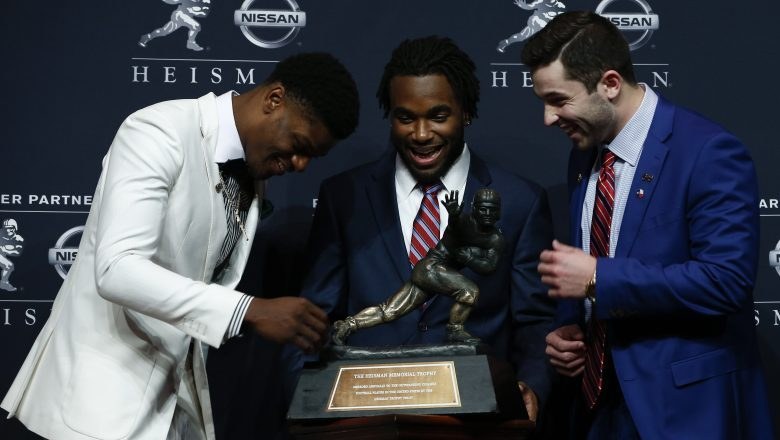 Bryce Love Fantasy: Is the Ex-Stanford star the RB to own in Washington?