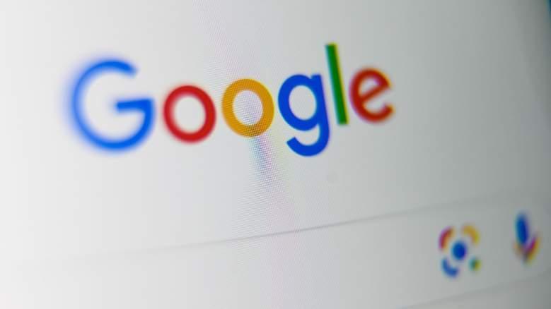 Google lawsuit money