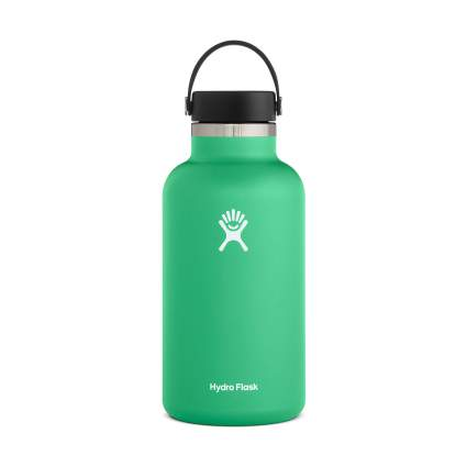 Hydro Flask 64 Ounce Wide Mouth Water Bottle