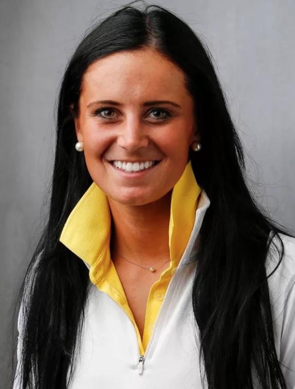 Jessie Jordan Uthoff
