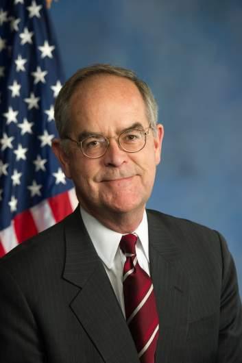 Rep. Jim Cooper