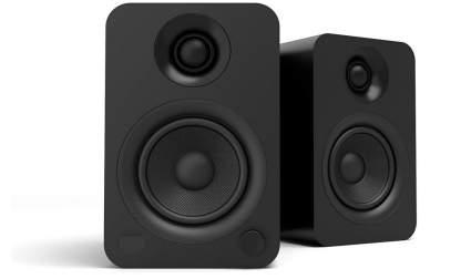 Kanto Speakers