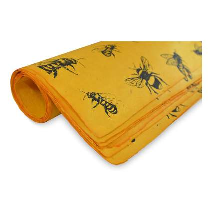 Kathmandu Valley Co. Handmade Reusable Gift Wrap