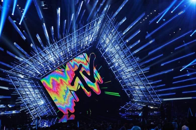 VMAs 2020 Presenters