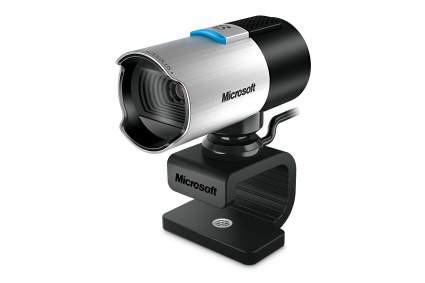 Microsoft LifeCam Studio Webcam for twitch streaming