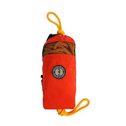 Mustang Survival Corp 75 Foot Rope Throw Bag