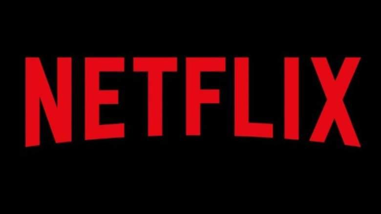 Netflix October 2020 Horror