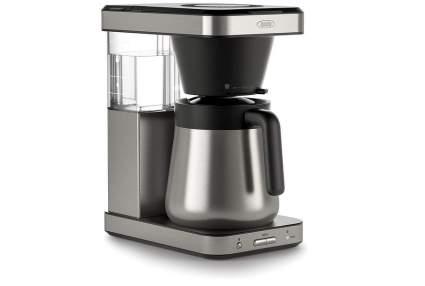 OXO CoffeeMaker