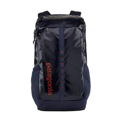 Patagonia 25 Liter Black Hole Backpack