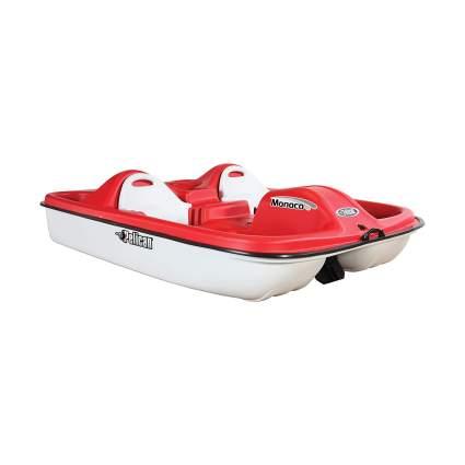 Pelican Sport Monaco Pedal Boat