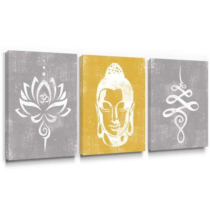 best yoga gifts