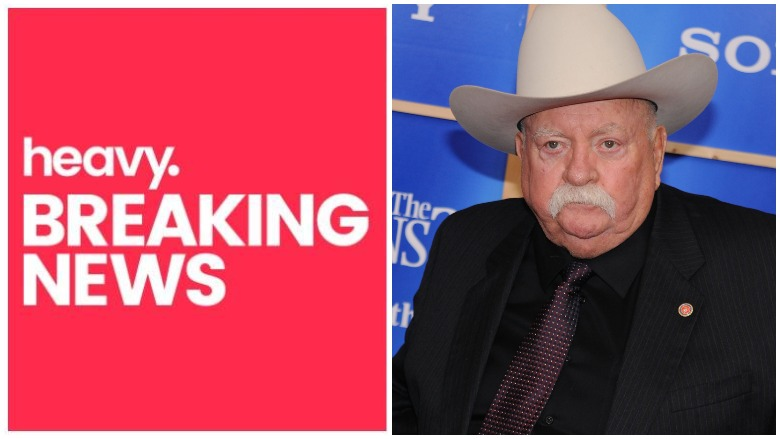 Wilford Brimley Cause of Death