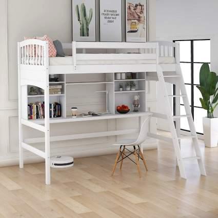 bellemave-loft-bed-with-desk-for-kids-and-teens
