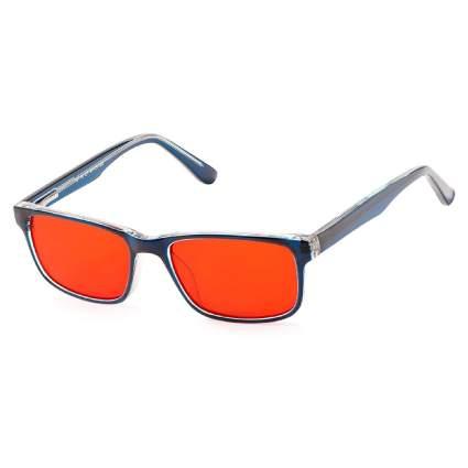 BLUblox Kids Sleep+ Blocking Glasses