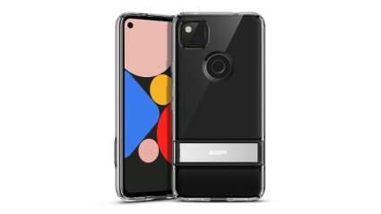 esr pixel 4a case