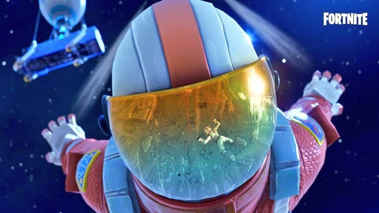 fortnite astro not challenges