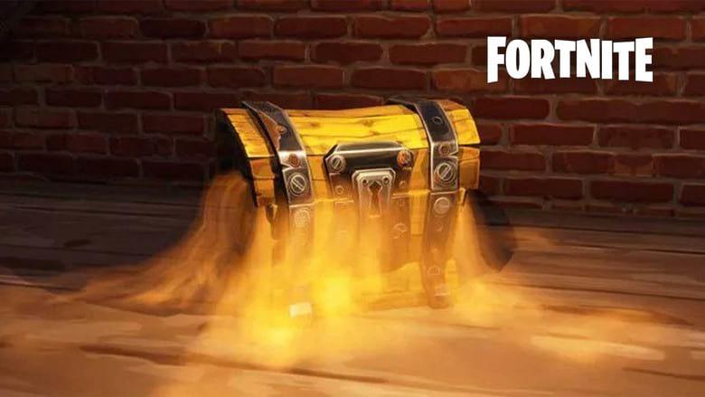 fortnite season 4 chest spawns