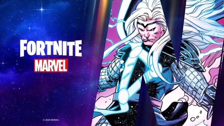 How to Read Thor Comic Books in Fortnite | Heavy.com