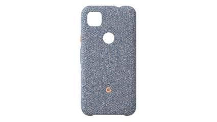 google confetti pixel 4a case