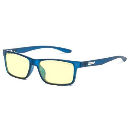 Gunnar Blue Light Blocking Kids Glasses
