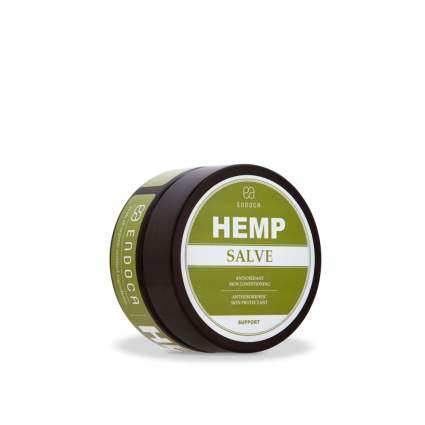 cbd salve for acne