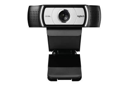 logitech c930 webcam for streaming