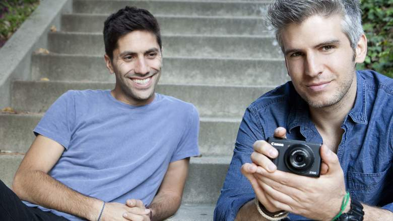 Catfish: The TV Show Watch Online