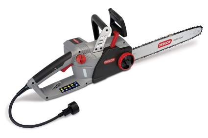Oregon CS1500 18-Inch 15 Amp Corded Electric Chainsaw