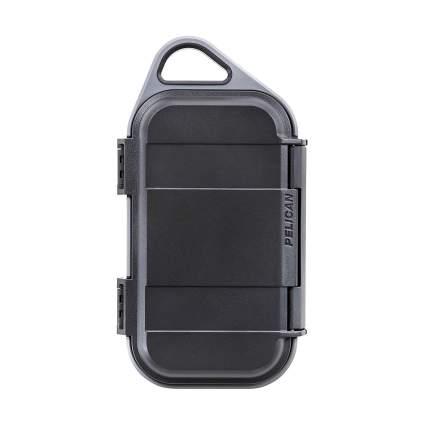 pelican go g40 waterproof case