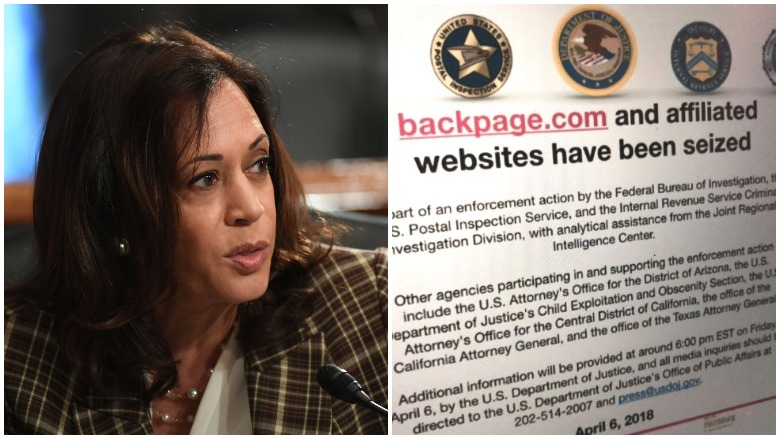 Down shut backpage alternative website What are