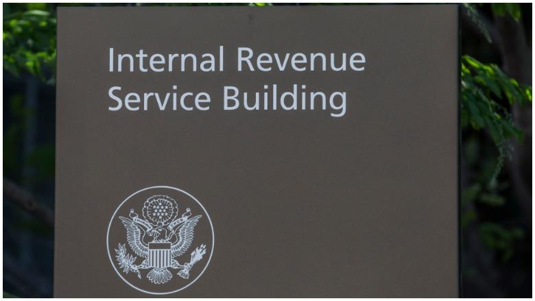 heavy talis shtax refund interest, tax refund interest checks, tax refund check, interest checks irs, elbourne