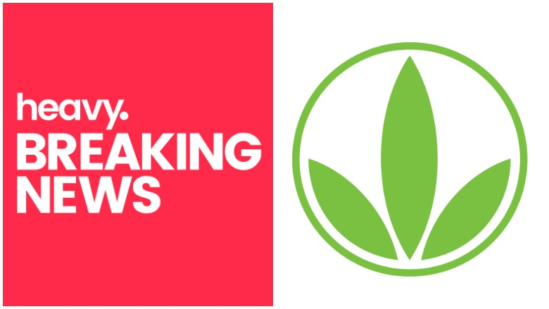 herbalife, herbalife fined, herbalife charged, herbalife agreement, herbalife news, heavy talis shelbourne
