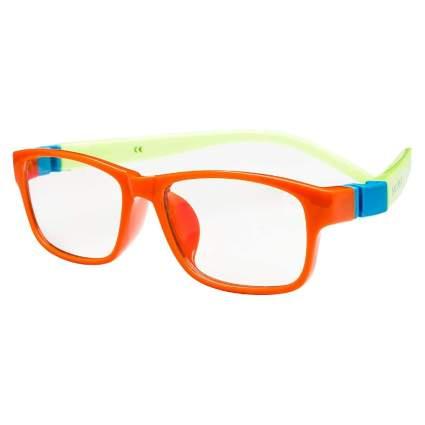 Prospek Blue Light Blocking Glasses for Kids